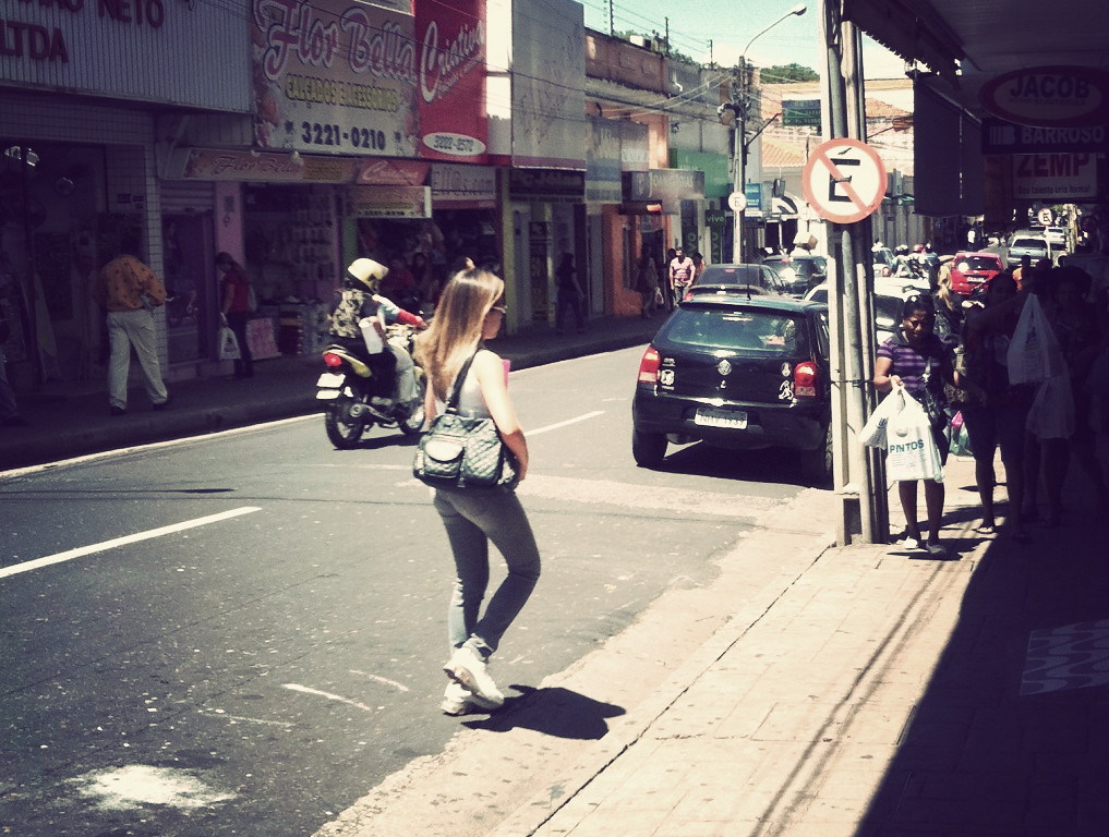 Rua Rui Barbosa, centro de Teresina   Fernando Oliveira   Flickr 2c29bfe3c2