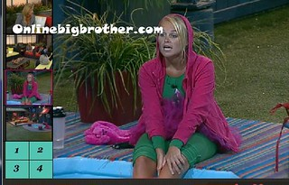 BB13-C3-8-17-2011-3_19_06.jpg | by onlinebigbrother.com