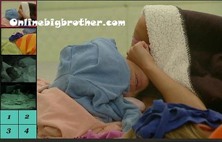 BB13-C2-8-20-2011-2_37_47.jpg | by onlinebigbrother.com