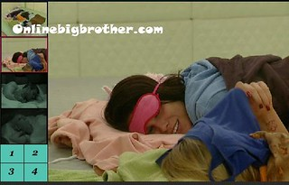 BB13-C1-8-20-2011-3_07_47.jpg | by onlinebigbrother.com