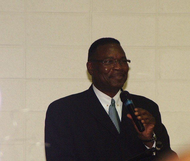 Pastor's 30th Anniversary Banquet (11)