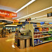 Market Bakery & Deli Area | Grocery Store Decor Design | Interior Market Upgrade | Grocery Store Interior