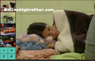 BB13-C2-8-24-2011-1_40_51.jpg | by onlinebigbrother.com