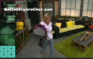 BB13-C2-8-24-2011-9_39_03.jpg | by onlinebigbrother.com