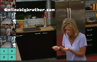 BB13-C2-8-27-2011-2_20_30.jpg | by onlinebigbrother.com