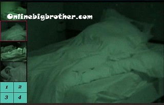 BB13-C1-8-27-2011-8_24_37.jpg | by onlinebigbrother.com