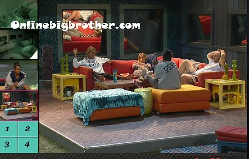 BB13-C4-8-28-2011-2_36_35.jpg | by onlinebigbrother.com
