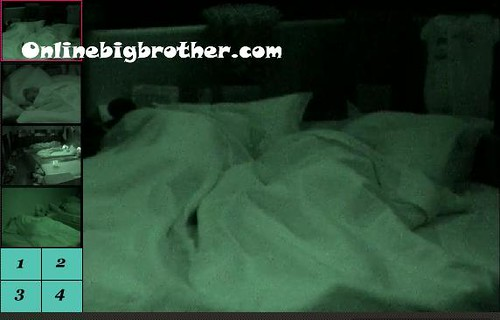 BB13-C2-8-28-2011-9_41_55.jpg | by onlinebigbrother.com