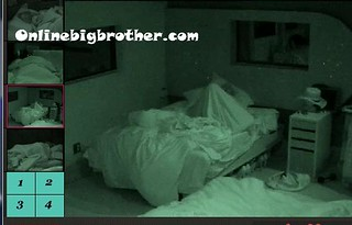 BB13-C3-8-29-2011-7_30_46.jpg | by onlinebigbrother.com
