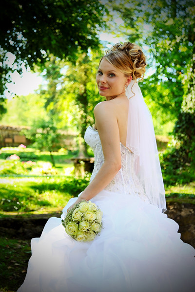 Hochzeitsfrisuren Mit Schleier Hochzeitsfrisuren Mit Schle Flickr