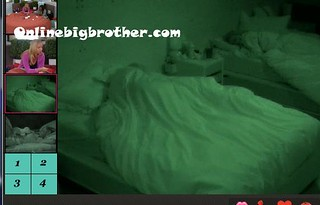 BB13-C3-8-31-2011-12_30_47.jpg | by onlinebigbrother.com