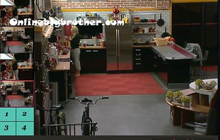 BB13-C4-9-2-2011-3_22_13.jpg | by onlinebigbrother.com