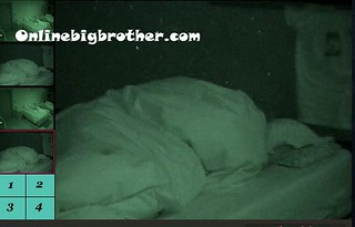 BB13-C4-9-2-2011-3_19_13.jpg | by onlinebigbrother.com