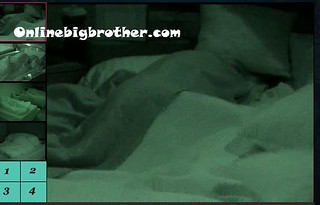 BB13-C2-9-4-2011-9_38_59.jpg | by onlinebigbrother.com