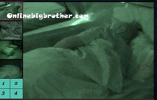 BB13-C2-9-5-2011-1_35_59.jpg | by onlinebigbrother.com