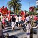 Era ora, sciopero generale settembre 2011 (1)