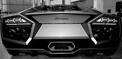 Reventon | by Winning Automotive Photography