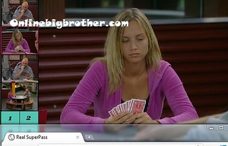 BB13-C1-9-8-2011-11_52_38.jpg | by onlinebigbrother.com