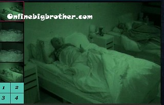 BB13-C2-9-9-2011-1_57_41.jpg | by onlinebigbrother.com