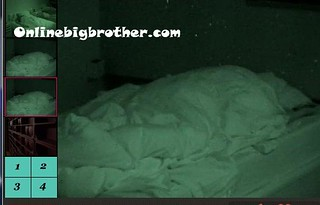 BB13-C3-9-9-2011-2_48_41.jpg | by onlinebigbrother.com