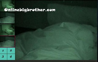 BB13-C4-9-10-2011-9_40_50.jpg | by onlinebigbrother.com