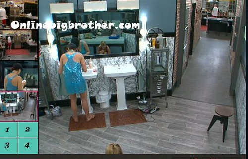 BB13-C4-9-12-2011-12_40_53.jpg | by onlinebigbrother.com