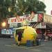 Pomona, CA - 2011