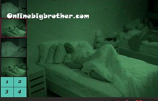 BB13-C1-9-14-2011-5_33_44.jpg | by onlinebigbrother.com