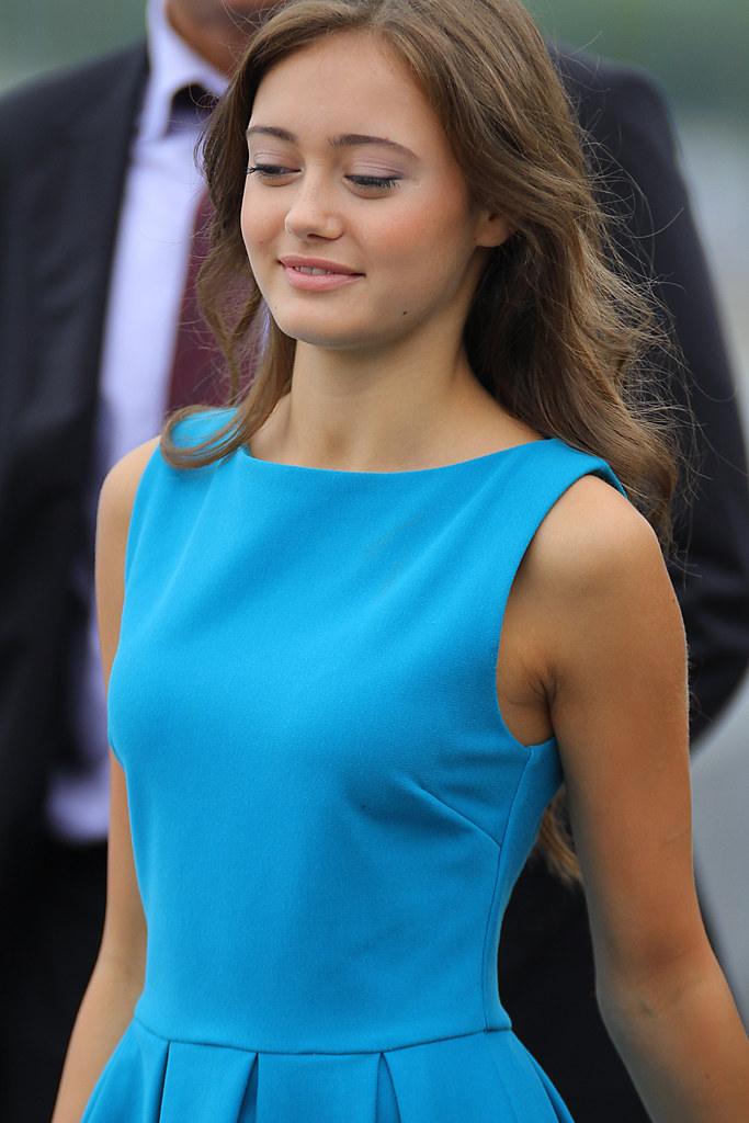 ella purnell dressella purnell gif, ella purnell tumblr, ella purnell vk, ella purnell instagram, ella purnell gif hunt, ella purnell miss peregrine, ella purnell films, ella purnell вики, ella purnell site, ella purnell snapchat, ella purnell 2016, ella purnell gif tumblr, ella purnell fansite, ella purnell eyes, ella purnell sing, ella purnell dating, ella purnell underwater, ella purnell net worth, ella purnell source, ella purnell dress