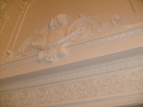 Clary Sage Tulsa Interior Design