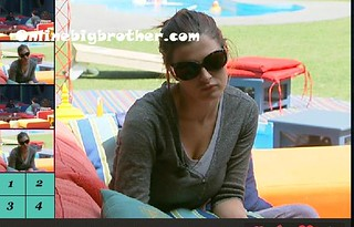 BB13-C4-8-9-2011-11_16_15.jpg | by onlinebigbrother.com