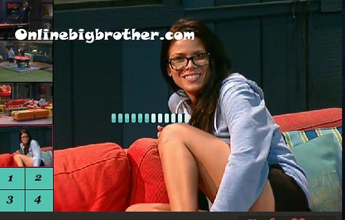 BB13-C4-8-16-2011-2_26_13.jpg | by onlinebigbrother.com