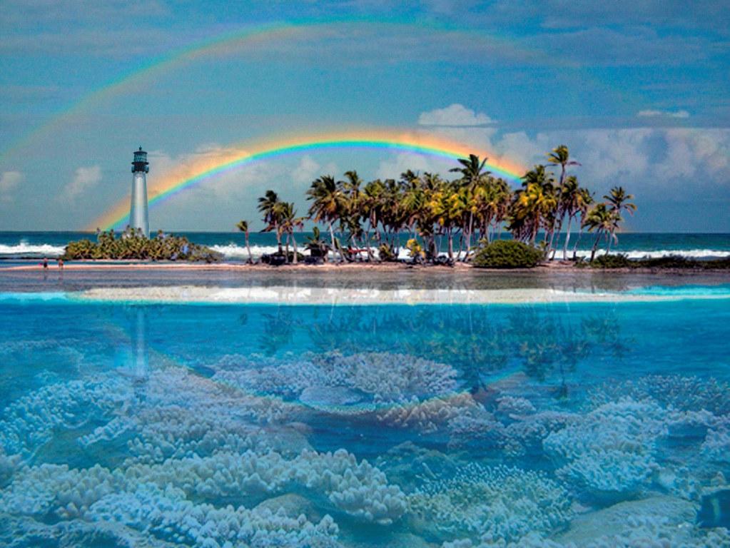 Parang Beach Resort