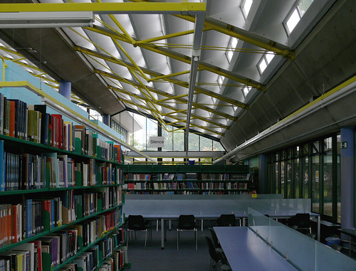 portsmouth uni library dissertations Collins writing argument essay fairuz habbeytak bessayf dinlendirici what were the causes of the american revolution essay portsmouth uni library dissertations admission admission best best college college essay essay petersons petersons narrative essay how to start goldwater scholarship essay.