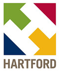 Hartford: Make Your Own History | by WNPR - Connecticut Public Radio