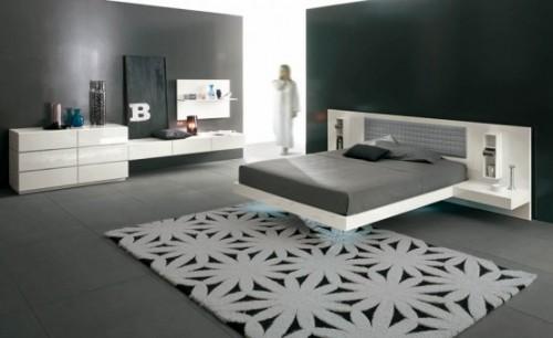 Merveilleux ... Cool Bedroom Set 500x306 | By Lovyagirly00