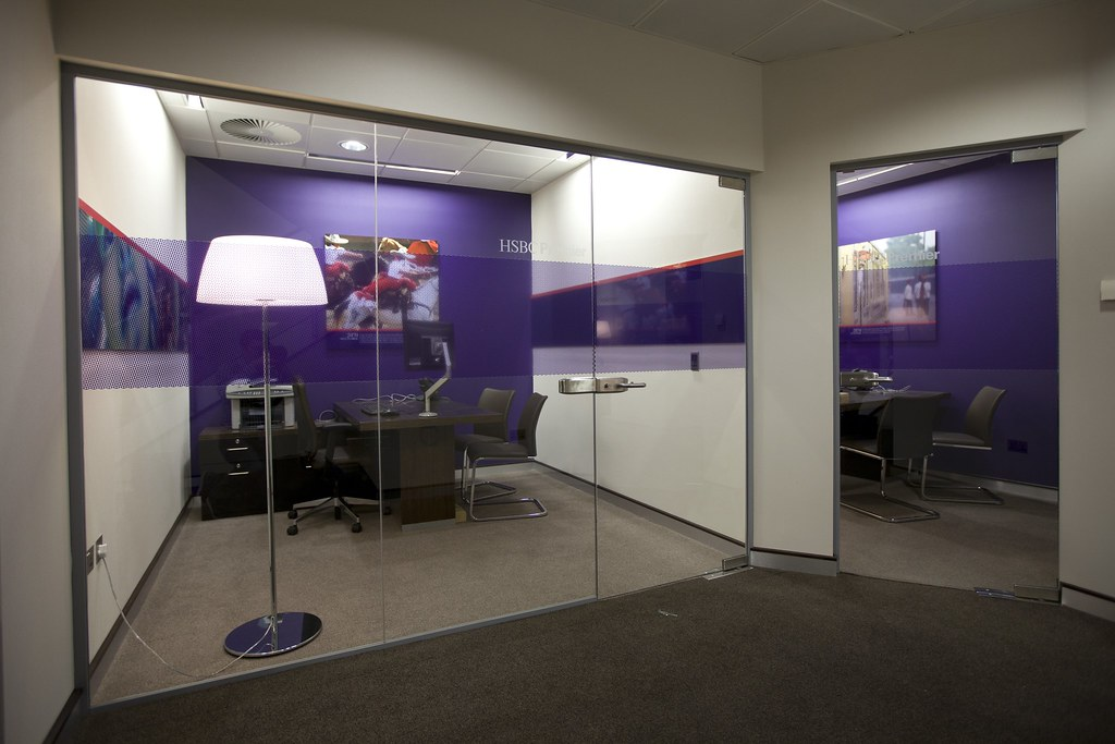 Meeting Rooms For Rent Glendale Arizona