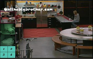 BB13-C1-8-18-2011-9_39_32.jpg | by onlinebigbrother.com