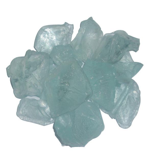 how to make sodium silicate