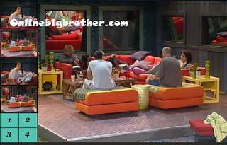 BB13-C1-8-19-2011-2_00_20.jpg | by onlinebigbrother.com