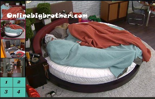 BB13-C1-8-19-2011-9_39_42.jpg | by onlinebigbrother.com