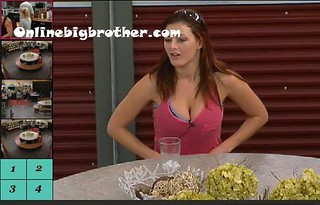 BB13-C2-8-20-2011-2_59_41.jpg | by onlinebigbrother.com