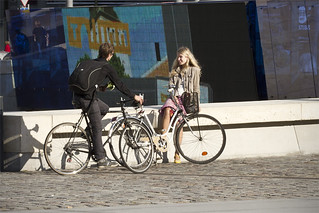 IMG_6028 | by Tallinn Cycle Chic