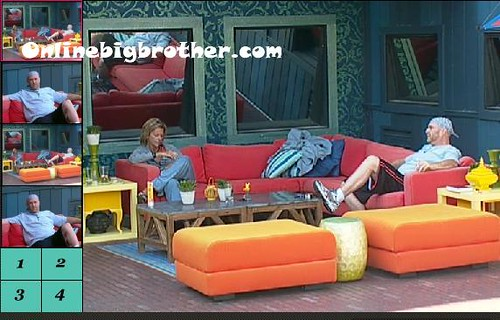 BB13-C2-8-23-2011-9_23_06.jpg | by onlinebigbrother.com