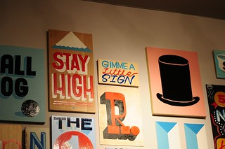 Stay High, Brenton Wood, R. | by The Punctuated Life