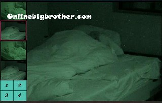 BB13-C1-8-24-2011-9_49_03.jpg | by onlinebigbrother.com