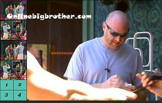 BB13-C2-8-24-2011-12_49_03.jpg | by onlinebigbrother.com