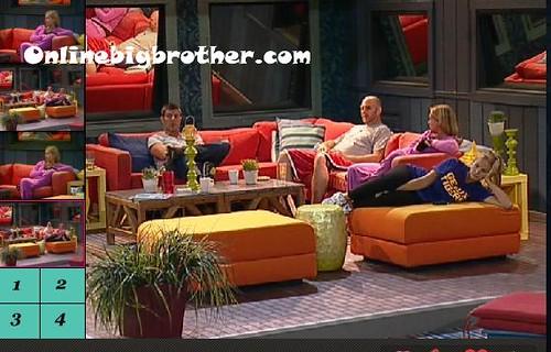 BB13-C4-8-25-2011-2_30_13.jpg | by onlinebigbrother.com