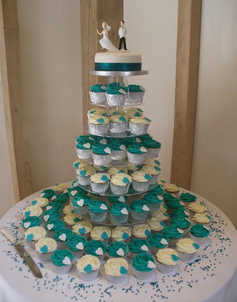 Little Fairy Cake Bakery