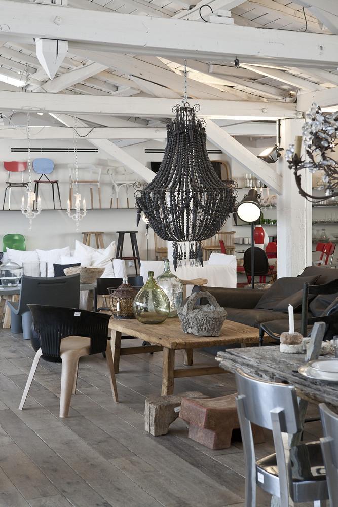 merci boutique paris merci a concept shop in paris fra flickr. Black Bedroom Furniture Sets. Home Design Ideas